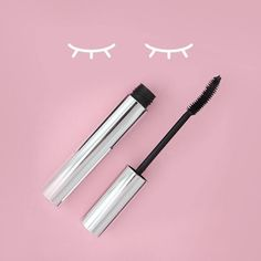 is just around the corner, and if anyone deserves a bit of pampering, it's Mum! 💕 She should look and feel her best from start to finish. Need a little inspiration to make that happen? Take a look right here! Nu Skin Mascara, Curling Mascara, Mascara Tips, Curl Lashes, Eyelashes, Colored Mascara, Long Lasting Curls, Makeup For Beginners, Beauty