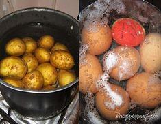 🏆 Cartofi franțuzești rețetă originală - Cartofi la cuptor Pretzel Bites, Plum, Cheesecake, Bread, Food, Cheese Cakes, Breads, Cheesecakes, Bakeries