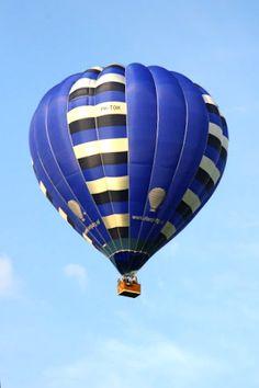 Hot Air Balloon, Ph, Balloons, Globes, Hot Air Balloons, Air Balloon, Balloon