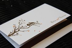 Pocket Wedding Invitation Pocket Wedding Invitations, Special Events, Stationary, Wedding Day, Creative, Wedding Anniversary