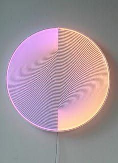 Lamp : leManoosh