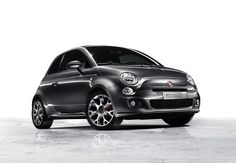 Welcome to the Fiat 500 range. Find out all about the Fiat 500 and and book a test drive today. Panda 4x4, Fiat 500 Black, Radios, Gq, Fiat 500 Sport, Fiat 500 Lounge, New Fiat, Fiat 500c, City Car