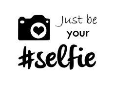 Selfie.png 482×357 pixels