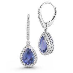 1000+ images about Earrings on Pinterest | Drop earrings ... | 236 x 236 jpeg 5kB