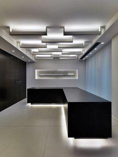 Canali showroom project by Duccio Grassi and Fernando Correa from Grassicorrea Architects (photo © Andrea Martiradonna) _