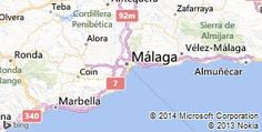 Malaga Tourism and Vacations: 148 Things to Do in Malaga, Spain Spain Tourism, Stuff To Do, Things To Do, What To Do Today, Online Tickets, Andalucia, Granada, Spring Break