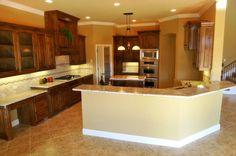 designer kitchens 2014 | ... 2014 modern kitchen decorating modern kitchen design modern kitchen