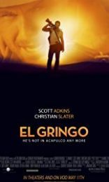 El Gringo Türkçe Dublaj izle El Fronteras kasabası ani saldırıya uğrar fakat kasabanın davetsiz misafiri vardır. Bu davetsiz misafir herhangi biri değildir; kötü bir geçmişi ve 2 milyon doları bulunmaktadır. Kasabada sıkışan yabancı bu durumdan kurtulabilecek midir? Jetfilmizle.Biz Sunar İyi Seyirle