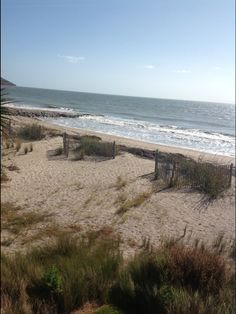 Victoria Secret Original Gift Card - p-interest.in/ Sunrise in Nags Head, NC-- One of our favorite vacation spots! artsyannesd