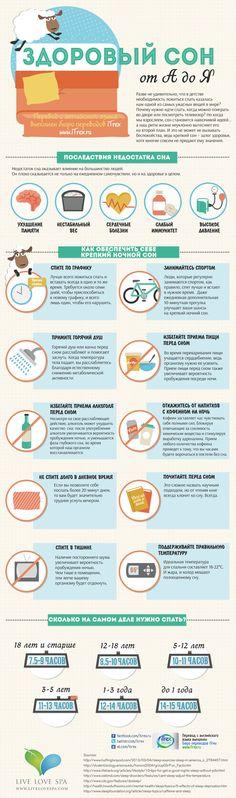 Самое популярное занятие перед сном — считать, сколько часов ты проспишь, если уснешь прямо сейчас. http://itrex.ru/news/zdorovy-son