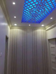 Home - Sigma Décoration Motif Oriental, Plafond Design, Bedroom False Ceiling Design, Wood Carving Designs, Decoration, Curtains, Home Decor, Ceiling Ideas, Cnc
