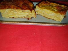 Lulu - Povesti din Bucatarie: Placinta cu branza sarata Tacos, Mexican, Ethnic Recipes, Food, Essen, Meals, Yemek, Mexicans, Eten