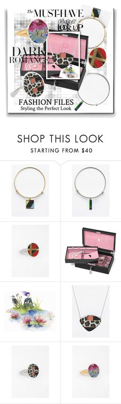 Gifts Under $50 by funstyles-1 on Polyvore featuring Aspinal of London and polyvoreeditorial. www.shopvida.com/collections/funstyles