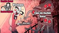 todo lo que dice el titúlo #detodo # De Todo # amreading # books # wattpad Cute Memes, Funny Memes, Alastor Hazbin Hotel, Hotel Trivago, Vivziepop Hazbin Hotel, Angel Dust, Animation Series, Girl Cartoon, Furry Art