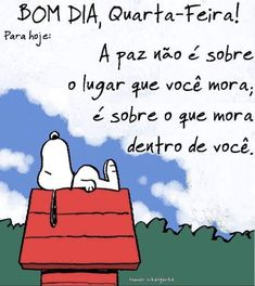 Happy Week End, Comics, Fictional Characters, Wesley, Peanuts, English, Instagram, Good Morning Wishes, Happy Wednesday