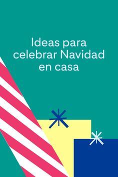 160 Ideas De Christmas En 2021 Navidad Acogedor Navidad Tumblr Navidad Fotos