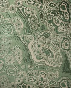 MALACHITE | Introducing the vibrant next act in Greg Natale's exploration of organic patterns and irregular motifs - The Composites Collection - a brand new family of hand knotted rugs from Greg Natale and Designer Rugs. This hand-made collection of plush Tibetan Wool and lustrous bamboo rugs presents a graphic new bearing for the interior designer that brings to life some of his most exciting pattern-play yet. Comprised of eight daring new designs, this collection joins his existing two…
