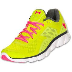 0ce53d2039eb under armour running shoes for women