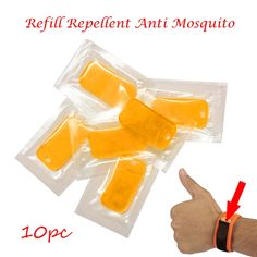 Anti Mosquito Bracelet for Kids, Adults, Pets - Mosquito Repellent Bracelet - Set of 6 Natural Lavender Waterproof Bracelets + 1 Pack Mosquito Repellent Patches - Summer Insect Protection Bands Best Mosquito Repellent, Insect Repellent Spray, Mosquito Repellent Bracelet, Mosquito Killer, Anti Mosquito, Pill Bug, Earwigs, Buy Candles, Citronella