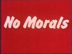no morals, red Heather Chandler, Nagisa Shiota, Min Yoonji, The Rocky Horror Picture Show, Wade Wilson, Luanna, Bubbline, Shall We Date, Mood