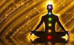 7 chakras are 7 energy nodes in the body that trap the cosmic pranic energy. Hence they need chakra balancing for chakra healing through chakra meditation. Yoga Kundalini, Pranayama, Chakra Yoga, Chakra Healing, 7 Chakras, Clear Chakras, Ayurveda, Material World, Zen Meditation
