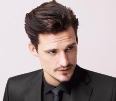 cortes-de-pelo-para-hombres-formales-1.jpeg (690×600)
