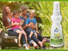 Insects, Insect Repellent, Happiness, Remedies, Entryway
