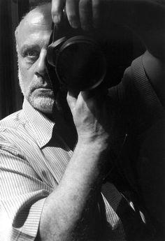 Ferdinando Scianna ITALY, Milan, Italian photographer Ferdinando SCIANNA. Magnum Photos Photographer Portfolio