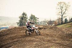 Test Ride KTM Freeride E | EMX-Park | Sankt Margarethen an der Raab 374 | 8321 Sankt Margarethen an der Raab | Tel.: + 43 664 99 53 698 | Mail: kontakt@emx-park.at | Web: www.emx-park.at