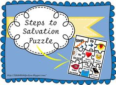 Bible Fun For Kids: Cornelius & Peter's Vision