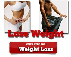 I lost tons of weight using this product I saw on CNN. This will work for all of you too. Visit www.ThinHCG.com or just click the image to visit the website :)