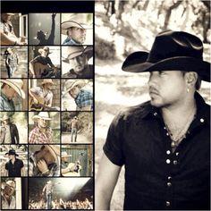 the many faces of Aldean Myyy Jason Best Country Singers, Country Artists, Country Lyrics, Country Music Stars, Jason Aldean, Country Men, Country Girls, Jon Pardi, Redneck Romeo