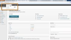 WordPress offers a nice feature called Multisite. Enabling multisite allows users to manage multiple WordPress websites from one WordPress installation. In t...
