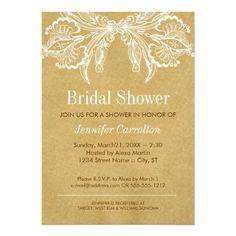 Discount DealsVintage Bridal Shower InvitationYes I can say you are on right site we just collected best shopping store that have