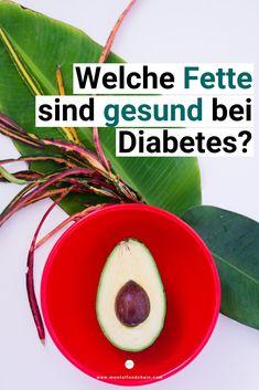 Die richtigen gesunden Fette ✅ können die Insulinsensitivität steigern und bekämpfen so Typ-2-Diabetes - erfahre mehr 👇👇👇👇 #gesundefette Diabetes, Gain Muscle, Roast, Foods, Health