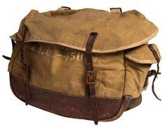 War bag