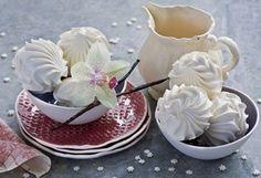 композиция шик, красота, натюрморт, зефир, вкусняшка, блюдце, орхидея, цветок