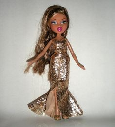 Bratz+Doll+Yasmin+with+Gold+Sequined+Gown+12
