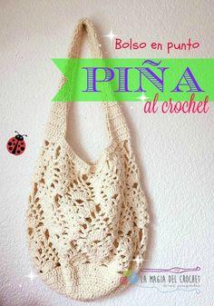 Este bolso es preciosisimo, muy fresco de llevar, en los meses mas calurosos, es muy espacioso, cómodo y muy desenfadado, pueden llevarse c...