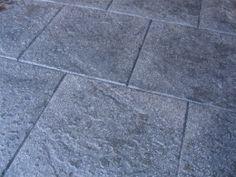 vloertegels tegels bevloering vloer stenen sxc