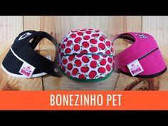 Dog Items, Pet Fashion, Dog Coats, Pet Shop, Shih Tzu, Pugs, Bones, Baby Shoes, Creations