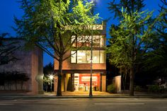 3 story mixed use buildings - Google Search