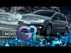 0f64bb77e Conheça tudo sobre o Novo Gol: feito para quem gosta de carro e tecnologia  - Publieditorial TecMundo