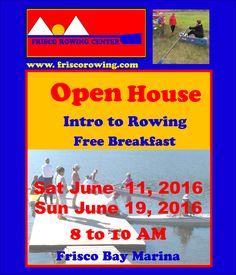 Vinyl Banners, for open house! AllstateBanners.com Vinyl Banners, Marketing Materials, Open House