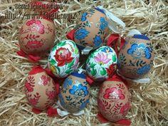 #artr #artist #artistic #artists #arte #dibujo #myart #artwork #illustration #colour #colorful #painting #drawing #paintings #creativebeautiful #followme #diy #iloveit #becrative #handmade #paintedegg #easteregg #easter #eastergift #blogger #instaart – Guinea Fowl, Egg Shells, Easter Gift, Hens, Insta Art, Easter Eggs, Hand Painted, Drawings, Creative