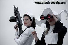 http://www.czech-events.com