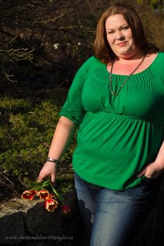 'About.' Laura Thomas- the Dandelion Wrangler.