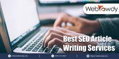 Search Engine Marketing, Seo Marketing, Digital Marketing Services, Seo Services, Seo Articles, Seo Strategy, Best Seo, Local Seo, Article Writing