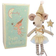 Maileg - Tooth Fairy Girl