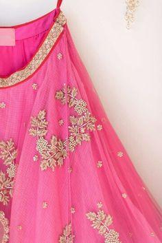 Anushree Reddy Limited Edition 2015